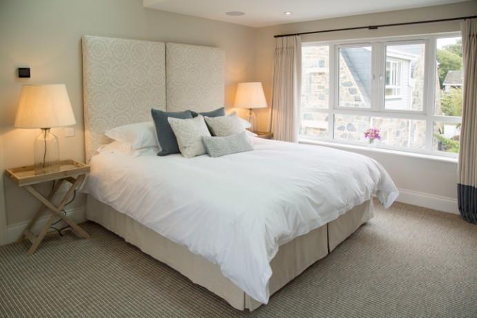 Le Grand - Bedroom 2