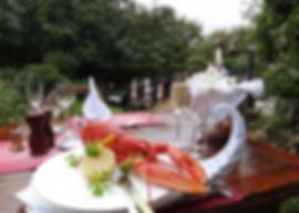 la-sablonnerie-lobster-sark.jpg
