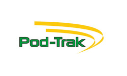 Pod Trak - Rail & Construction