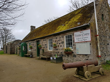 sark-tourist-office.jpg