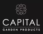 Capital Garden Products
