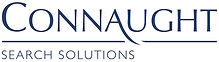 Connaught_Recruitment-Executive-Search-l