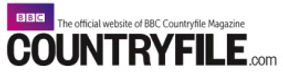 countryfile-bbc-logo-sark.jpg