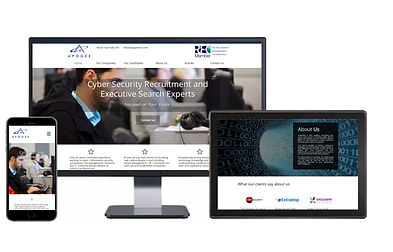 Website-Design-and-Development-Customer