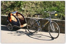 avenue-cycles-trailer.jpg