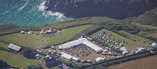 events-festival-sark.jpg