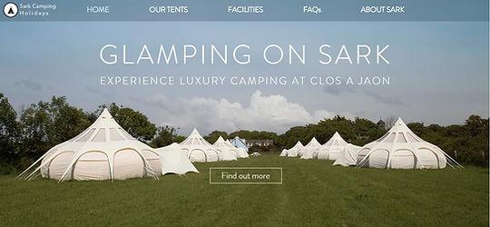 sark-camping-homepage.jpg