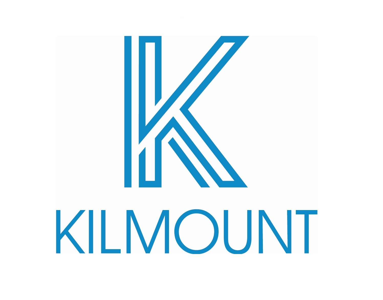 Kilmount Ltd: Construction