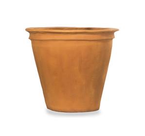 Plain Planter - Terracotta.jpg