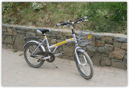 avenue-cycles-childs.jpg