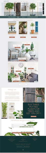 the-artificial-plant-co-homepage-full.jp