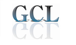 GCL - Ground Construction Limited
