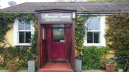 the-mermaid-tavern-sark.jpg