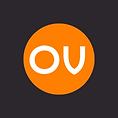 oakland-vale-logo.png
