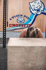 TigerPitCrossFit(260of260).jpg
