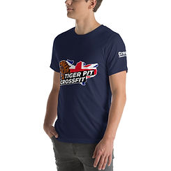 unisex-premium-t-shirt-navy-left-front-6