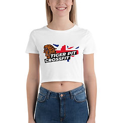 womens-crop-tee-white-front-60bfc0231914