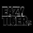eazy tiger logo cbg.png