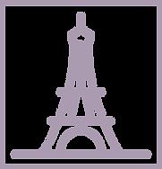 Torre Eiffel_245.png