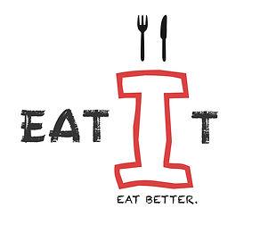 EatitPresFinal.jpg