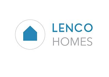 LencoHomes_LogoDef.png
