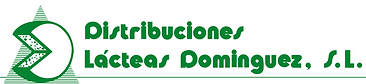 logo DISTR, LACT. DOMINGUEZ V.png