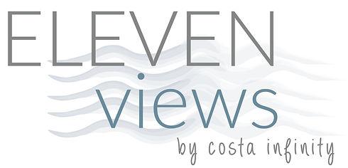 CO11 ELEVEN views.jpg