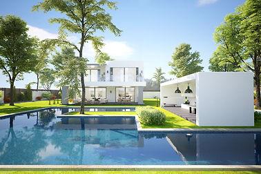 Villa03.jpg