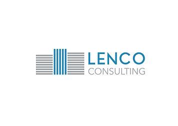 Lenco Def.jpg