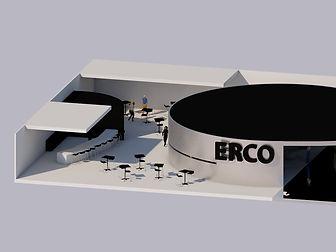 ERCO2.jpg