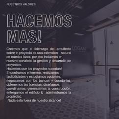 VALORES A+-04.jpg