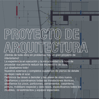 ARQUITECTURA-06.jpg