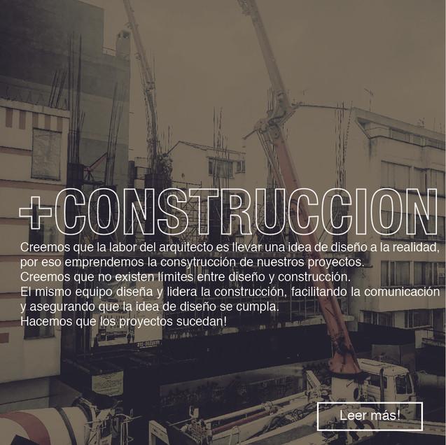 +CONSTRUCCION