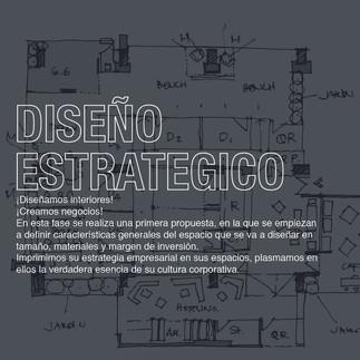 Diseno_Estrategico