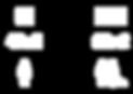 BCN TYPES-01.png