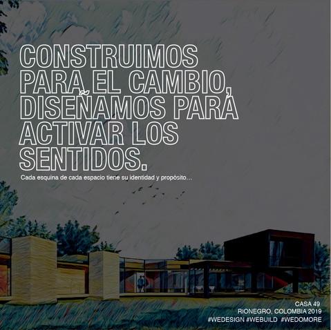 CREENCIAS A+-02.jpg