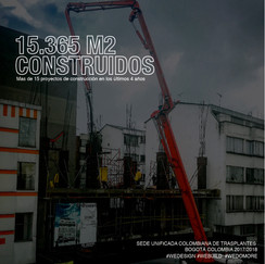 CREENCIAS A+-06.jpg