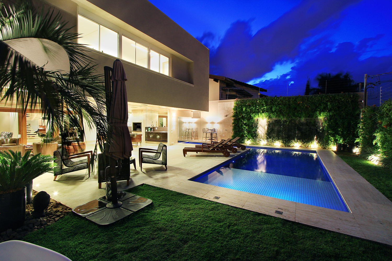 5 piscina (3).jpg