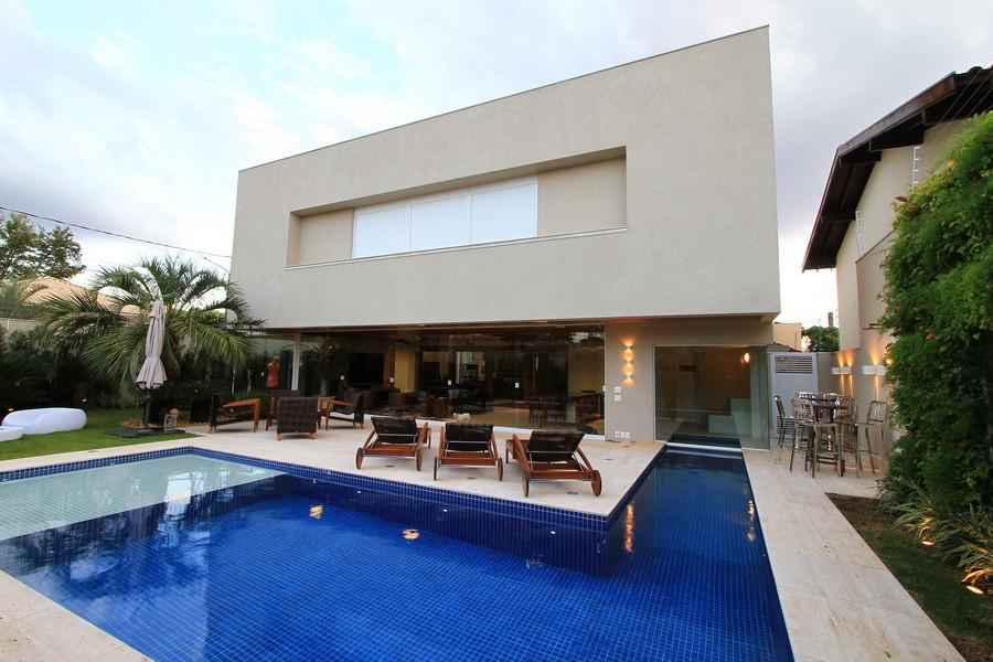 5 piscina (4).JPG