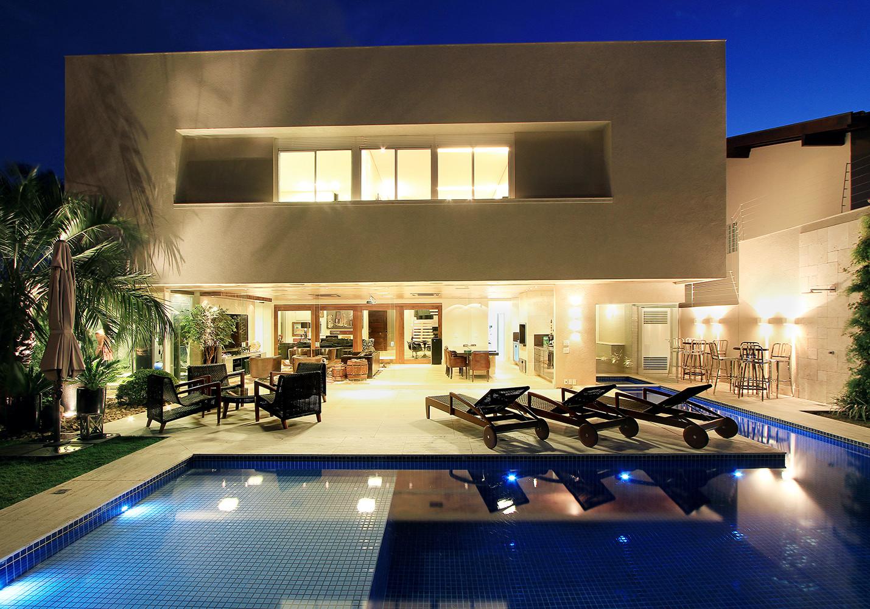 5 piscina (2).jpg