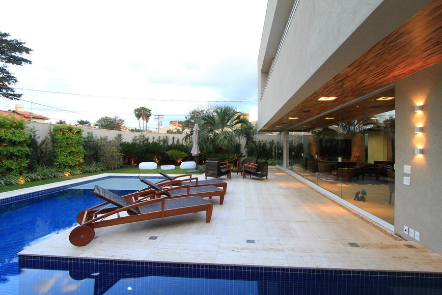 5 piscina (1).JPG