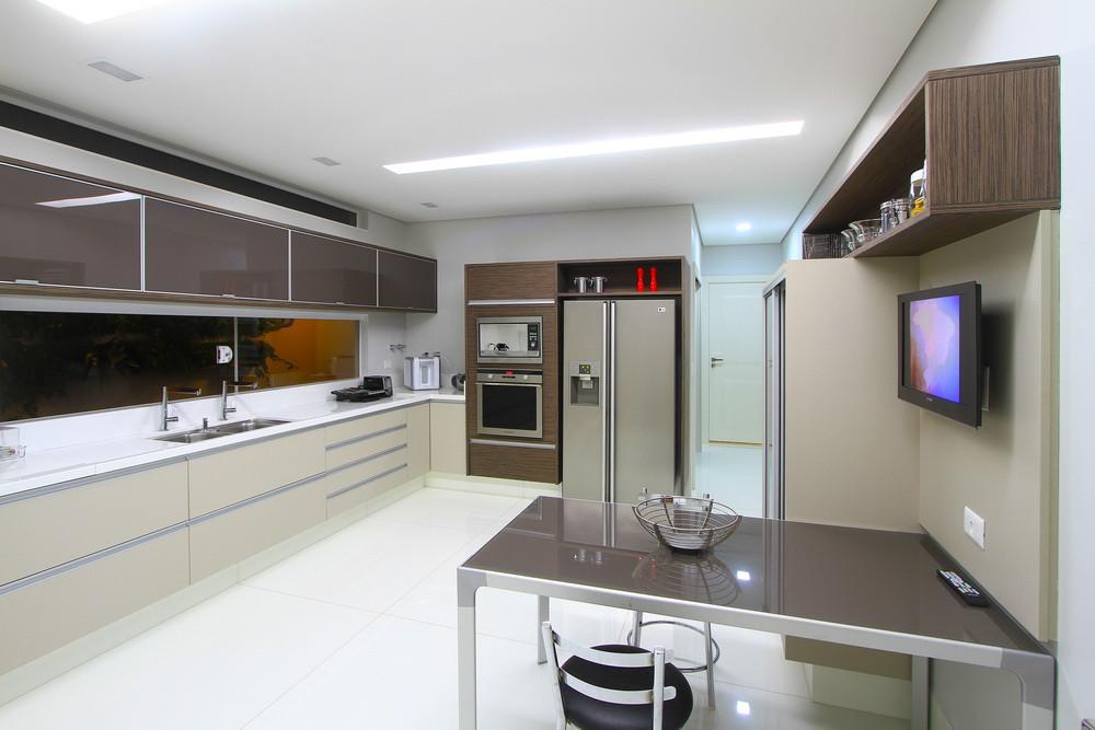 8 cozinha.JPG