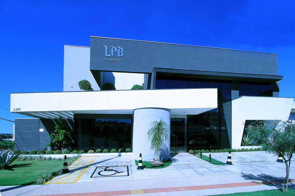 LPB 3.JPG