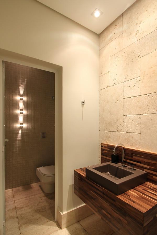 10 banheiro (1).JPG