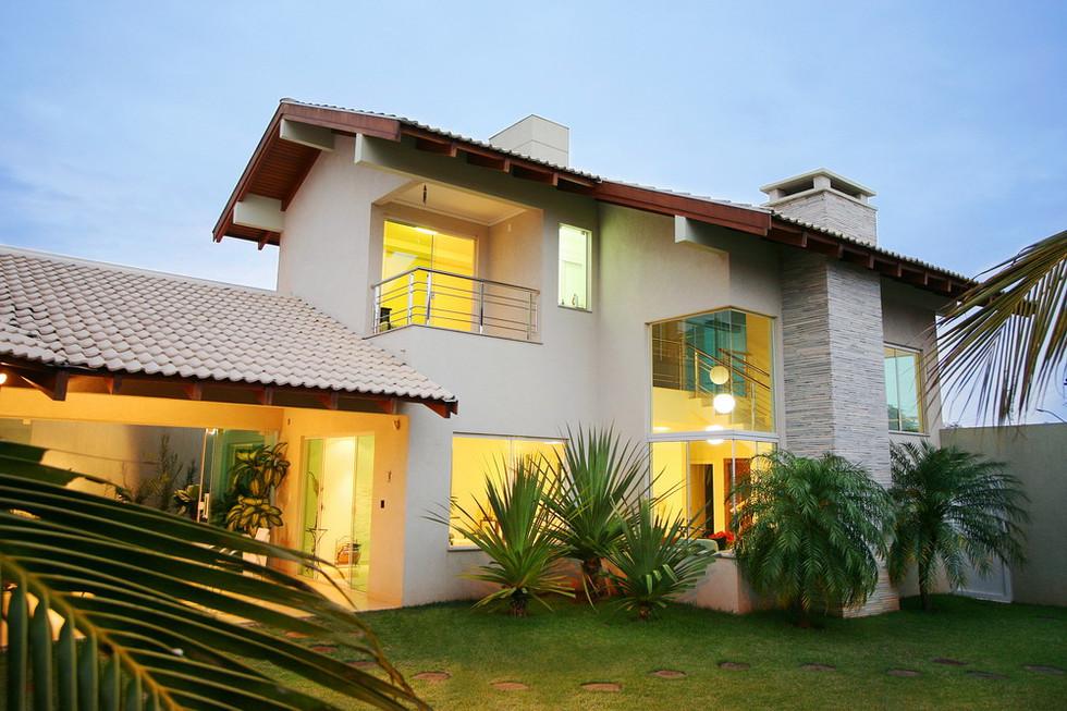 casa c (12).jpg