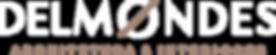 Logo Delmondes A.png