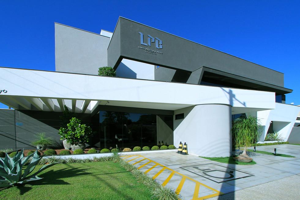 LPB 1.JPG