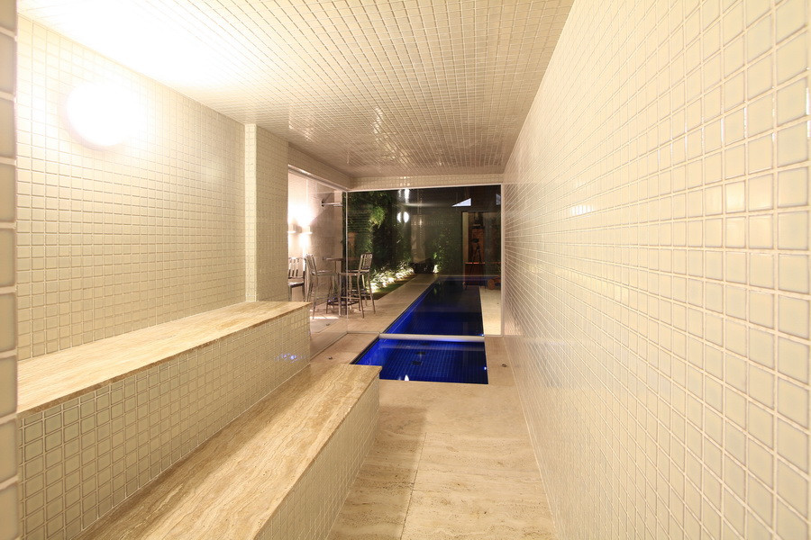 7 sauna.JPG
