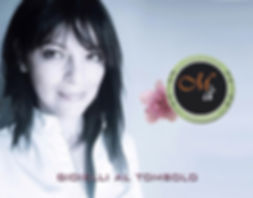 io + logo2.jpg