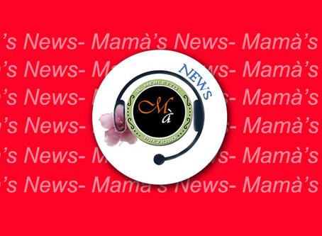 Mamà's News